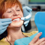 Restore Your Smile And Quality of Life With Dental Implants in Victoria, BC