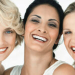 SureSmile – Designed With Your Perfect Smile In Mind