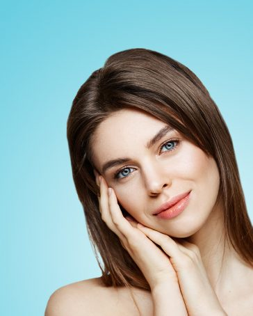 Cosmetic and therapeutic Botox treatment