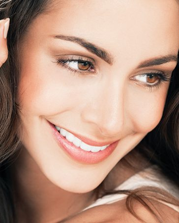 Cosmetic Dentistry In Victoria, BC – Top Treatments To Help You Smile With Confidence